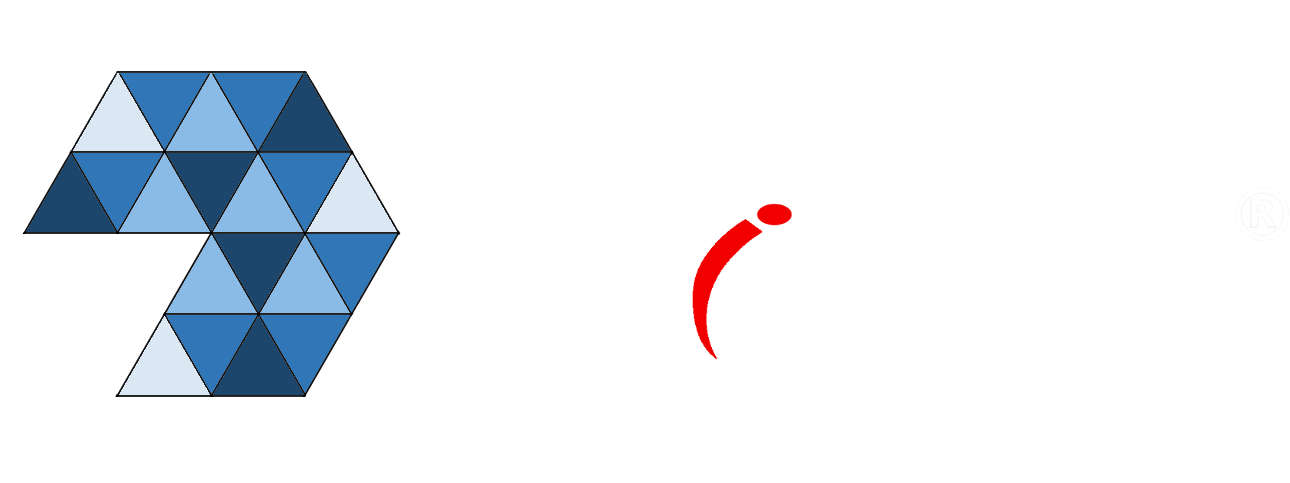 LogicDS-SWIMAGE